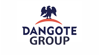 Dangote Group recruitment in Nigeria, November 2016