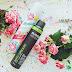 Битва сухих шампуней: Batiste Floral vs. Syoss