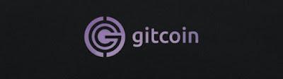 free bitcoin faucent : gitcoin