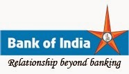 Bank of India logo image pictures