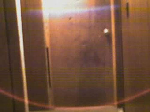 Real Ghost and Demon Hauntings - Paranormal, Unexplained ...