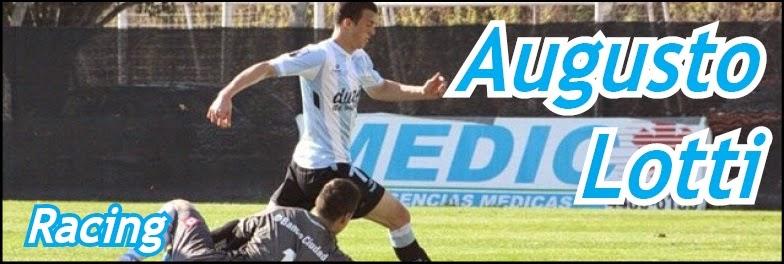 http://divisionreserva.blogspot.com.ar/2015/01/perfiles-augusto-lotti.html