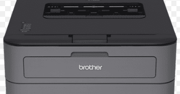 Brother Hl L2300d Driver Download For Mac And Windows Printerupdate Net