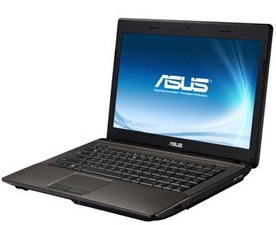 ASUS X44C NOTEBOOK CHIPSET DRIVERS DOWNLOAD