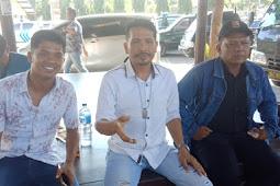 Diduga Melanggar Kode Etik, Yunus Melaporkan Oknum Polisi Yang menjabat Kanit reskrim di Polsek Purwoharjo ke PROPAM...