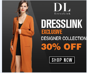 www.dresslink.com?utm_source=blog&utm_medium=si&utm_campaign=esther106