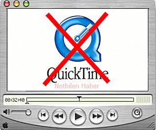 quicktime-player-bilgisayardan-nasil-kaldirilir