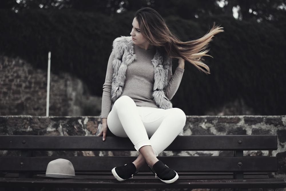 aimerose style blog france