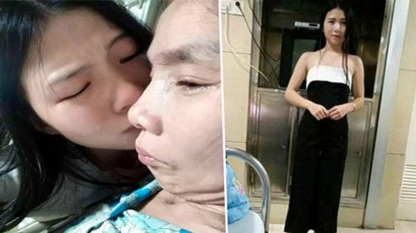 Ibunya Hanya Petani Miskin dan Terkena Kanker, Gadis ini Nekat Jual Dirinya di Medsos. Kisahnya Bikin Nangis|