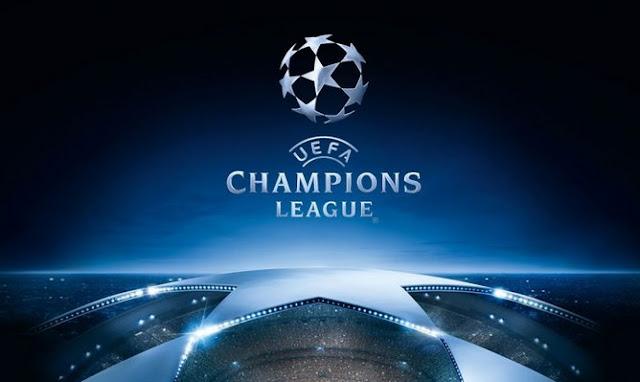 Perjalanan Kedua Tim Juventus dan Real Madrid dari Penyisihan Hingga Final Mendatang di Liga Champions 2017