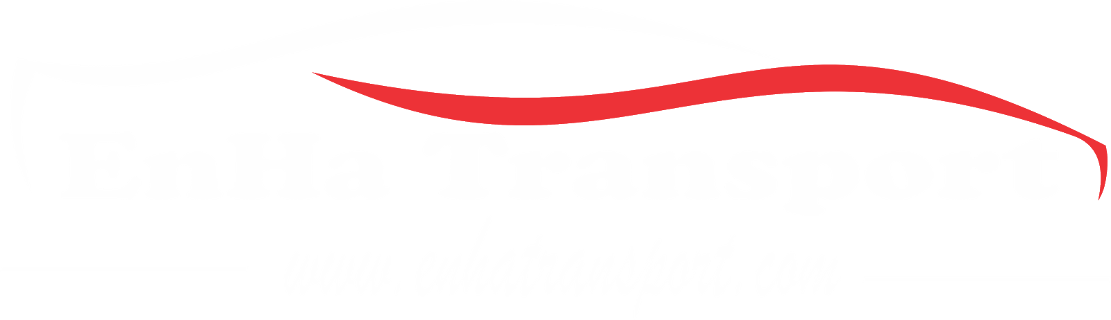 Enha Transport Jogja