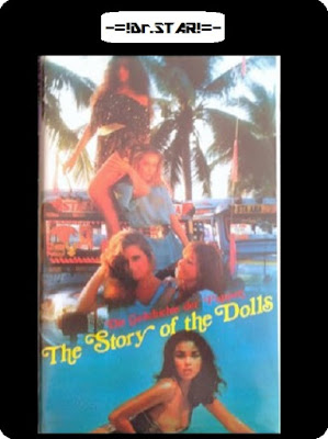 The Story of the Dolls 1984 Dual Audio UNRATED 480p DVDRip 700mb