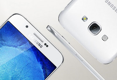 Specifications and Price Samsung Galaxy A9