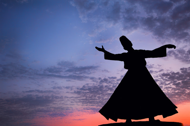 Tinjauan Sejarah, Kyai dan Ancaman Hegemoni