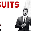 L'abus de séries TV #2 SUITS