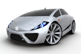 Tesla-Jadi-Merek-yang-Paling-Bikin-Konsumen-Puas