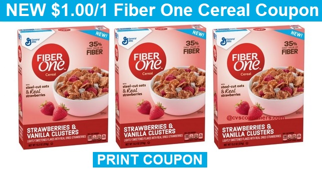 https://www.cvscouponers.com/2019/04/fiber-one-cereal-coupons.html