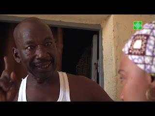 (bidiyo) Dadin kowa sabon salo episode 22