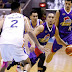 Magnolia Hotshots can Contend Provided that they Remain Healthy