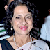 Tanuja mukherjee husband photos, actress age, husband, family, date of birth, samarth, film actress, wiki, biography, photos, movies