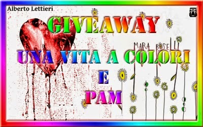 http://neversaybook.blogspot.it/2014/04/giveaway-una-vita-colori-e-pam.html?showComment=1397559637451#c1654130092200345608