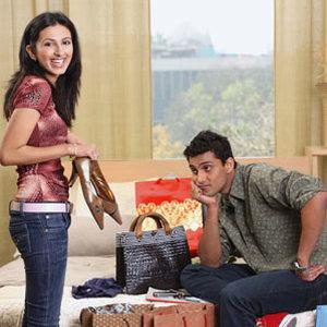 love story, Real Love Story, Romantic love story in hindi