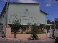 Resultado de imagen para centro universitario regional del suroeste