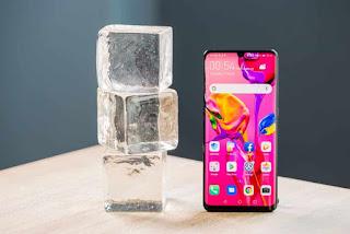 2 Cara Baru Flash Huawei P30 Lite