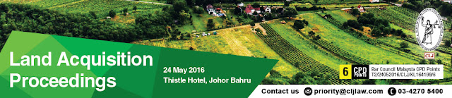 seminar-land-acquisition-proceedings-at-johor-bahru