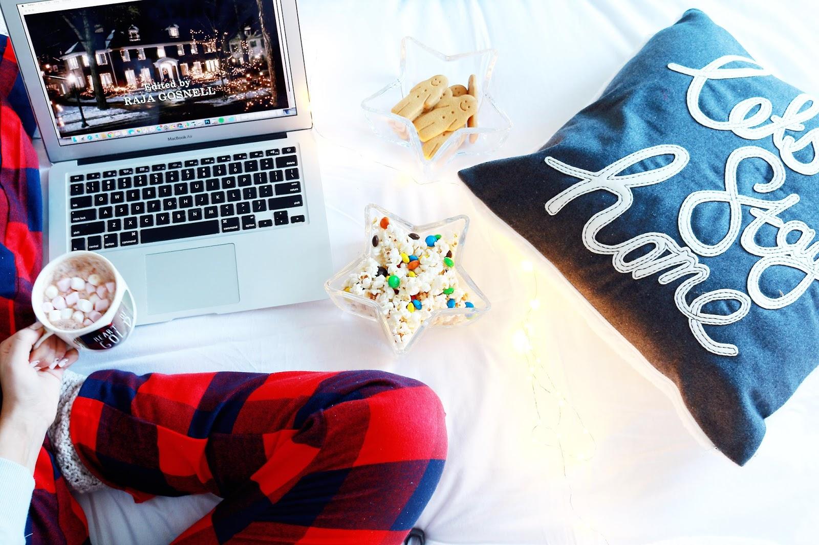 Christmas, Blogmas, Lifestyle, christmas blog posts, blogmas posts,