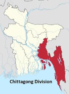 Dhaka University Address Postal Code