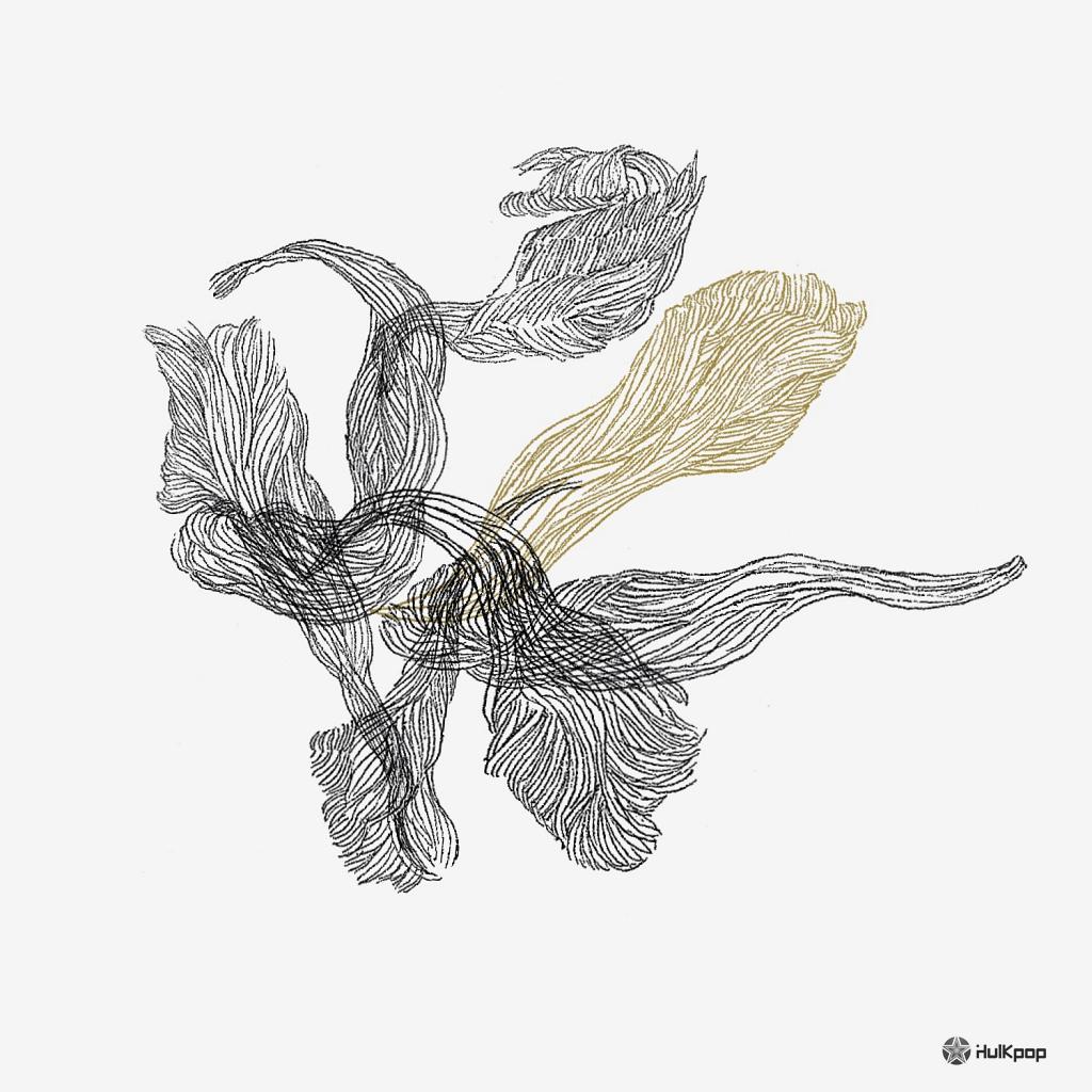 [EP] Jung Yun Sung – 회자정리 거자필반
