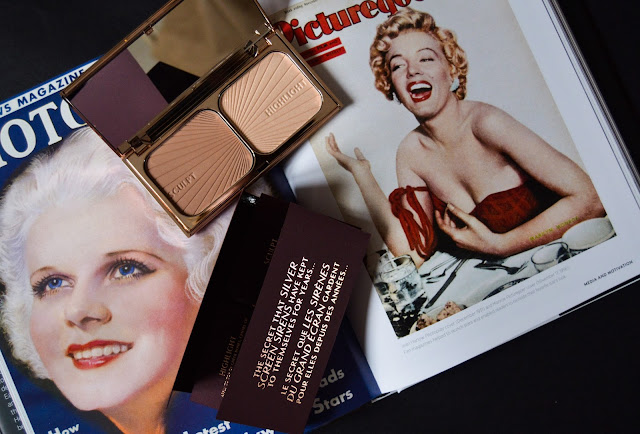 Charlotte Tilbury Filmstar Bronze and Glow Review