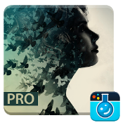 Photo Lab PRO Photo Editor APk