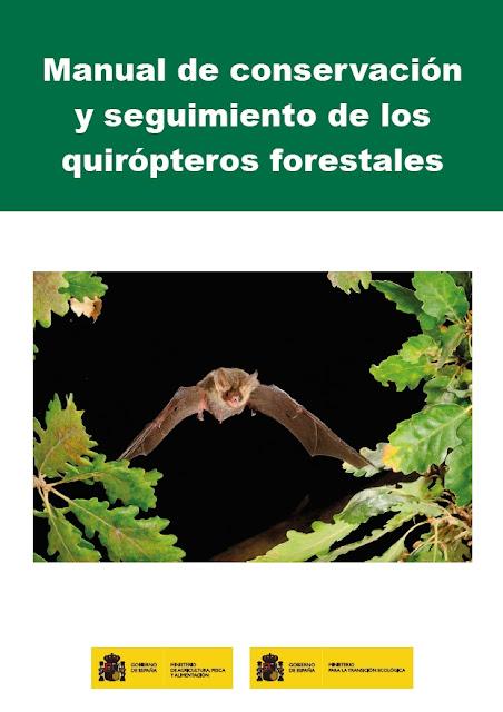 http://secemu.org/manual-conservacion-seguimiento-los-quiropteros-forestales/