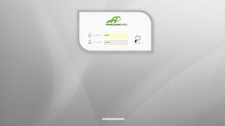 Rastreo de red, monitoreo de PC, Servidores y mas dispositivos en tu red ... Pandora FMS 16