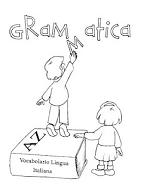 Ciao Bambini Ciao Maestra Esercizi Di Grammatica Stile Invalsi