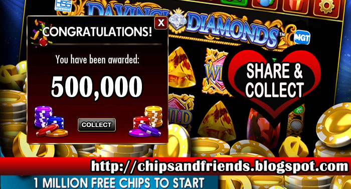 double down casino promo code links