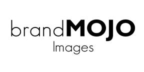 brandMOJO Images: The original click