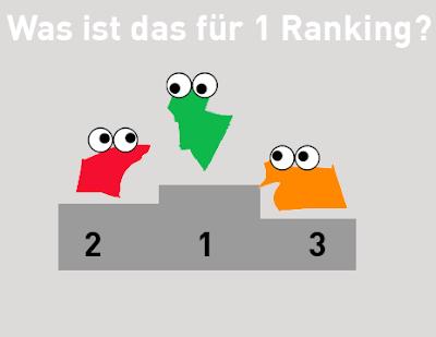 Dunkel Dreckig Reudnitz
