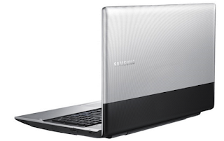 Samsung RV520 Drivers Download for windows 7/8.1/10 64 bit