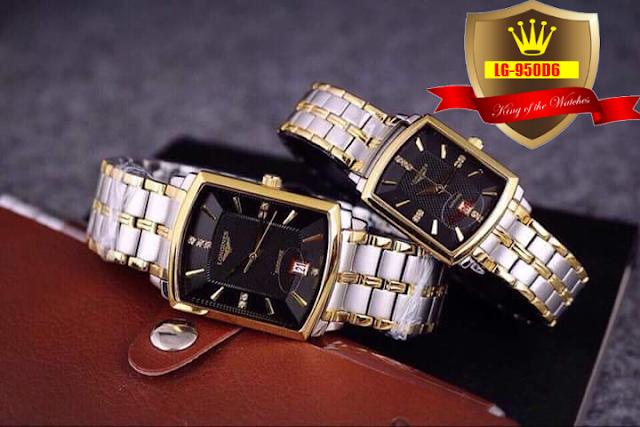 Đồng hồ Longines 950Đ6
