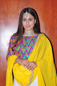 simrat junejna gorgeous photos-thumbnail-17