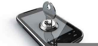 Tips Melindungi Ponsel Dari Pencurian Data