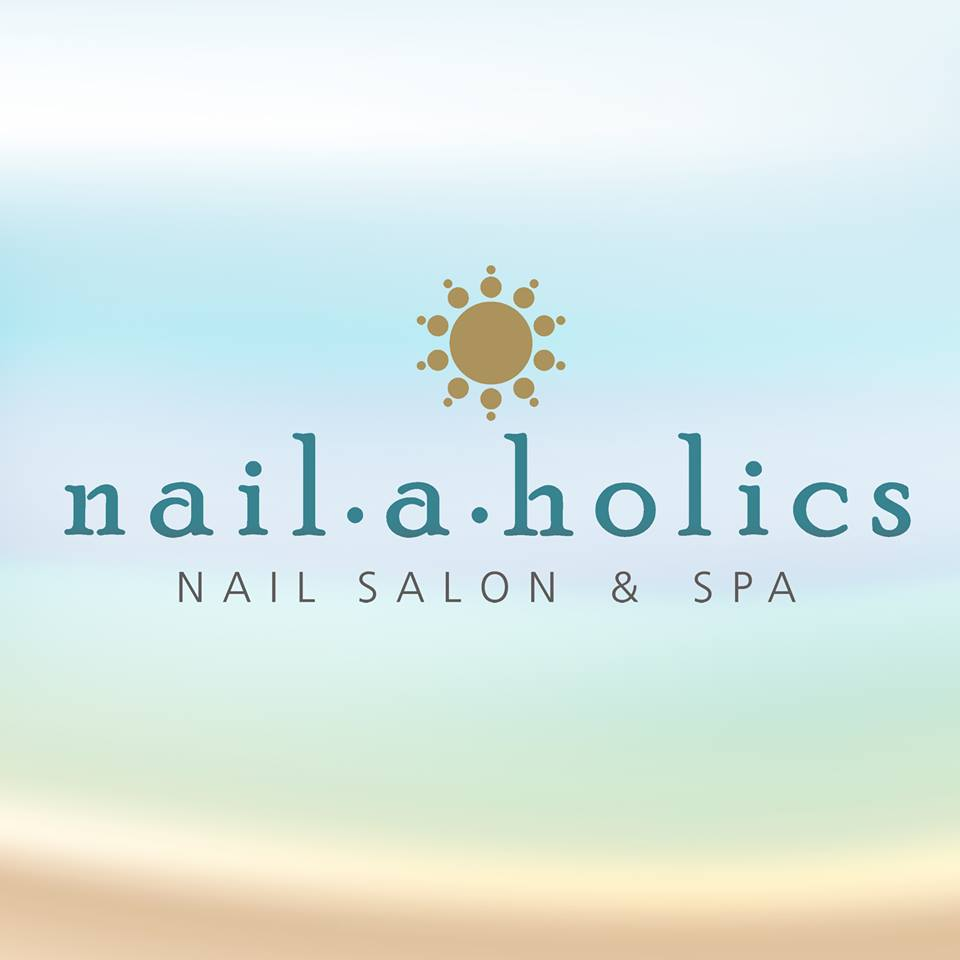 Nailaholics Nail Salon And Spa Davao: A Davaoeños Guide In