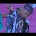 Download New Video : Dayna Nyange Ft Billnass - Komela { Official Video }