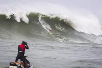 57 Makuakai Rothman HAW Punta Galea Challenge foto WSL Damien Poullenot Aquashot