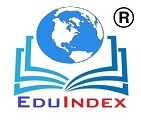 EduINDEX Conference