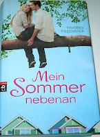 https://bienesbuecher.blogspot.de/2014/04/rezension-mein-sommer-nebenan.html
