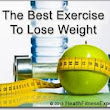 HCG weight loss injections